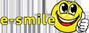 Logo - e-smile