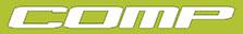 Logo handbike